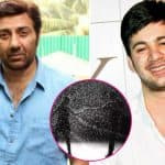 Want to romance Sunny Deol's son Karan? You have to be a Delhi girl!