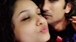 Sushant Singh Rajput and Ankita Lokhande would be prepping up for their December wedding, if only…