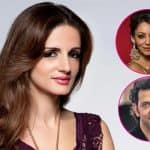 Sussanne Khan posts an old picture of herself with Gauri Khan and Hrithik Roshan - here's why