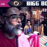 Swami Omji of Bigg Boss 10 ADMITS that he is a 'dhongi' baba