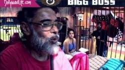 Swami Omji of Bigg Boss 10 ADMITS that he is a 'dhongi' baba