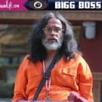 Rs. 100 crores! That's how much Bigg Boss 10 contestant Om Swami is spending on his biopic