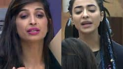 Bigg Boss 10: Here's how the confidentiality clause sealed the deal for Indiawale!