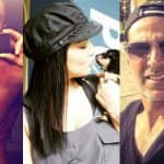 Sunny Leone's puppy love, Shahid Kapoor's selfie with wife and Akshay Kumar's Manali schedule : Check out the top Instagrammers this week!