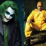 Emraan Hashmi turned into Joker, Heisenberg and Hannibal Lecter and we are floored!
