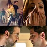 5 moments from Hrithik Roshan's Kaabil which left us floored