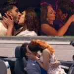 Befikre trailer has Ranveer Singh and Vaani Kapoor KISS each other a shocking 12 times!
