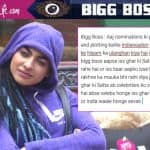Bigg Boss 10: 5 pictures of Lokesh, Lopamudra and Karan that CONFIRM that the sevaks have become maaliks in Salman Khan's show