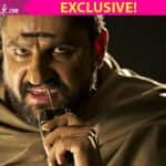 Brahmarakshas Parag Tyagi to don a villainous avatar in Sarkar 3