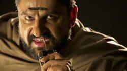 Brahmarakshas Parag Tyagi to don a villainous avatar in Sarkar 3
