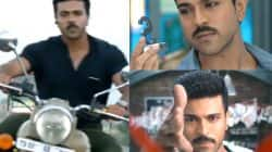 Dhruva teaser: Ram Charan's cop avatar looks every bit stylish as hell in this slick promo!