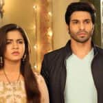 Udaan 2 February 2017, Written Update of Full Episode: Suraj accepts his defeat but Kamal Narayan still doesn't give him food