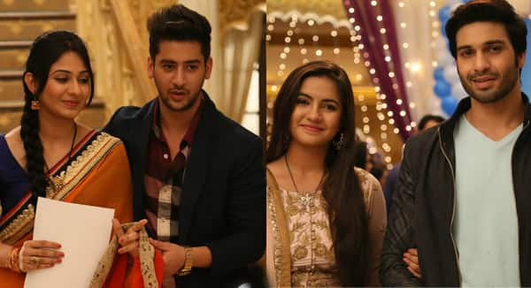 3 reasons why Colors show Udaan came back on the TRP charts!