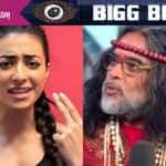 Bigg Boss 10 October 18 Episode: Om Swami offends Bani, Akansha Sharma, Priyanka Jagga and other contestants with his DISGUSTING comments