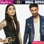 Revealed! Bani J and Rahul Dev are the highest paid contestants of Bigg Boss 10