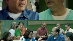 Ventilator trailer: Priyanka Chopra's first Marathi production has all the ingredients to be a complete family entertainer