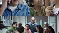 Priyanka Chopra's first Marathi production Ventilator looks promising!
