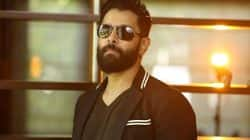 Chiyaan Vikram to star in the remake of Don't Breathe?