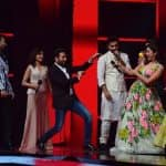 The Voice India Kids grand finale: Ranbir Kapoor and Anushka Sharma ROCK the big night