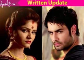 Shakti-Astitva Ke Ehsaas Ki 4th November 2016 Full Episode,Written Update: Soumaya's abduction creates a lot of drama