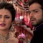 Yeh Hai Mohabbatein full episode, 21st October 2016,written update: Aadi and Aaliya suspiciously disappear!