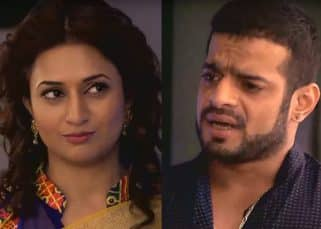 Yeh Hai Mohabbatein 3 February 2017, Written Update of Full Episode: Raman takes Ishita on a romantic dinner date and proposes her