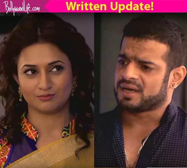 Yeh Hai Mohabbatein full episode, 24th October 2016, written update: Aaliya's Pati takes Shagun to Chennai to keep her away from Ishita and Raman's wedding