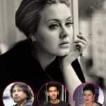 Hard Kaur, Armaan Mallik, Kailash Kher SLAM Adele for suggesting that the best singers smoke!