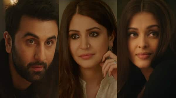 Ranbir Kapoor's Ae Dil Hai Mushkil gets NO RELIEF from MNS – read latest update
