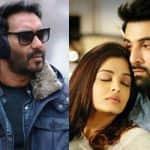 करण जौहर की 'ऐ दिल हैं मुश्किल' को मिला 'शिवाय' अजय देवगन का साथ