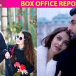 Ae Dil Hai Mushkil Vs Shivaay: Ranbir Kapoor's film races ahead of Ajay Devgn's action drama in the morning shows