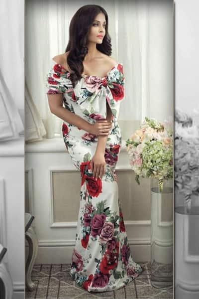 Aishwariya sexy undress pics, amateur mexican girls