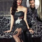 Shraddha Kapoor NOT a part of Ajay Devgn's Golmaal 4