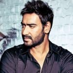 Ajay Devgn: We are very vulnerable where politics is concerned