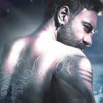 After Ae Dil Hai Mushkil, Ajay Devgn's Shivaay also passed with U/A certificate