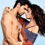 Have Alia Bhatt and Sidharth Malhotra BROKEN up? The actress answers