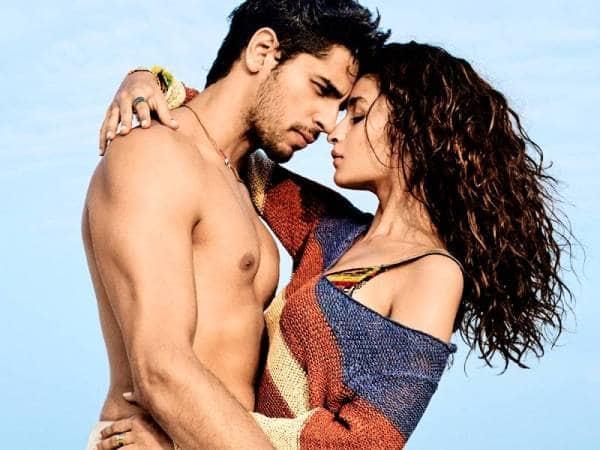 Have Alia Bhatt and Sidharth Malhotra BROKEN up? The actress answers