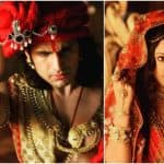 Ekta Kapoor thinks Rajat Tokas and Shweta Basu Prasad together are ELECTRIFYING!