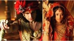 Ekta Kapoor thinks Rajat Tokas and Shweta Basu Prasad together are ELECTRIFYING!
