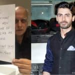 18 families shattered, but pain of Fawad Khan's departure is too much to bear - veteran Indian Army Major lashes out at Bollywood