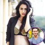 Disha Patani on her linkup with Tiger Shroff: Rumours don't bother me