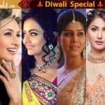 Hina Khan, Divyanka Tripathi, Devoleena Bhattacharjee - a look at TV's richest actresses