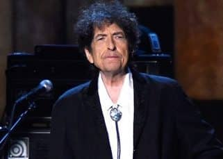 Bob Dylan to turn down Nobel Prize in Literature?