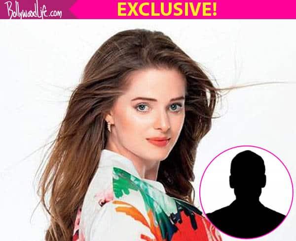 OMG! Shivaay actress Erikaa Kaar is dating her co star- watch video