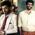 Aditya Roy Kapur REPLACES Fawad Khan in Jugalbandi?