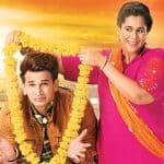 Kangana Ranaut and Aamir Khan's Haryanvi tutor roped to train the cast Badho Bahu