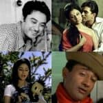 7 songs of Kishore Kumar that can be heard on a loop
