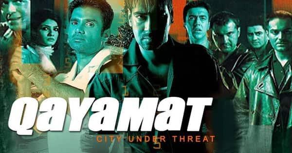 full-cast-of-qayamat-city-under-threat-actors-and-actresses-u1