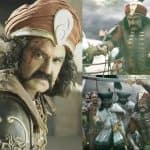 Gautamiputra Satakarni teaser: Nandamuri Balakrishna's epic historical flick promises to be a visual treat