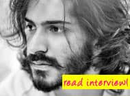 Exclusive: Harshvardhan Kapoor says he would love to go nude onscreen!